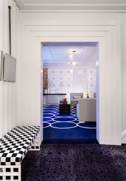 6 ideas trending at the Kips Bay Decorator Show House
