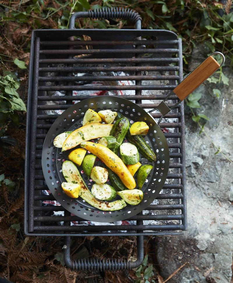Veggie Griller; courtesy Boon Supply Co.