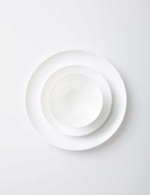 Target has a new minimalist home brand
