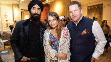 India's Modern Makers & Muses
