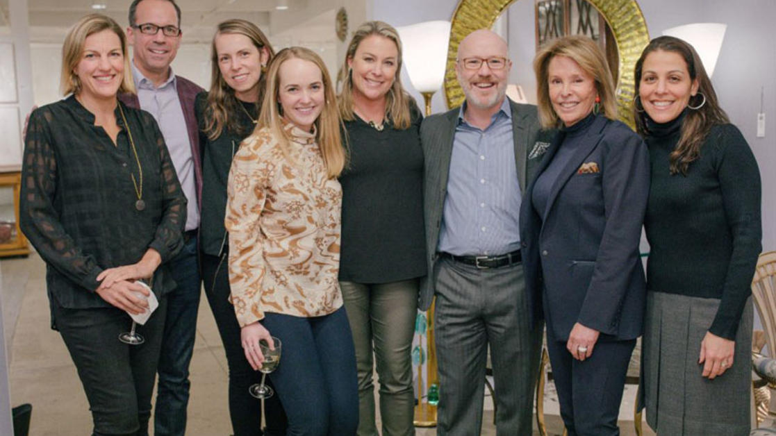 Incollect Launches at NYDC