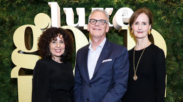 Luxe Gold List 2020
