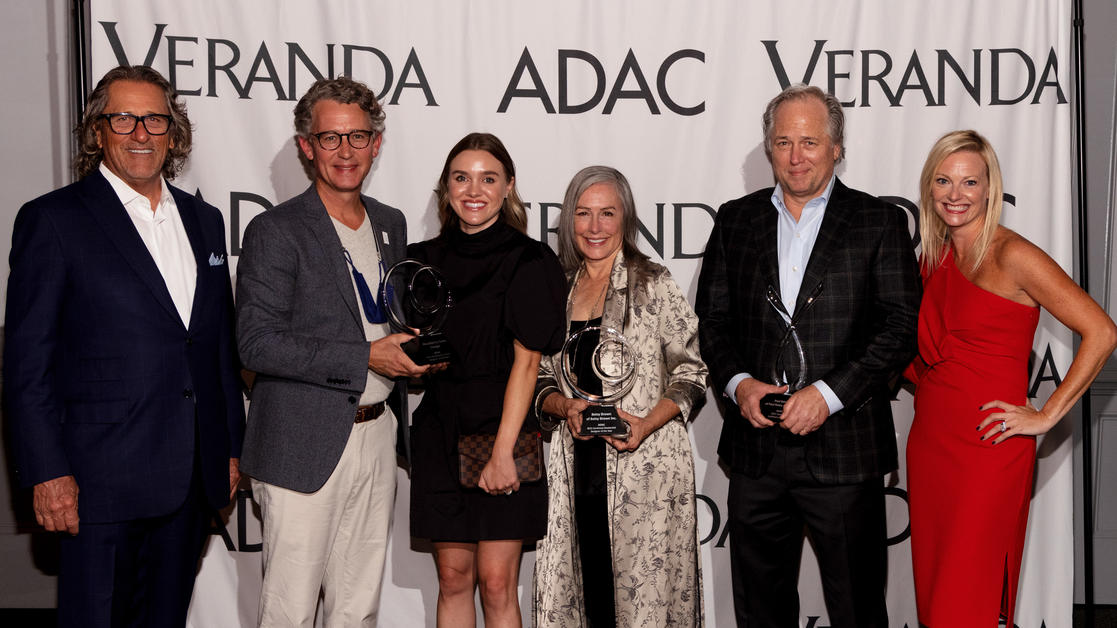 Southeast Designers and Architect of the Year Awards