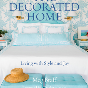Decoratedhome megbraff cover