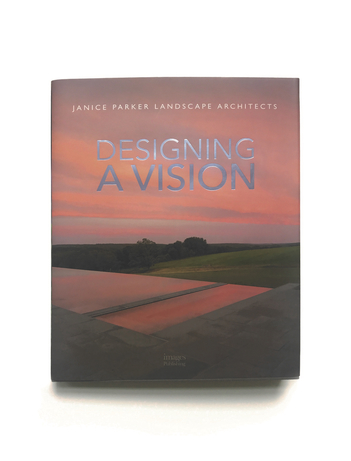 Designing a vision book cover %281%29