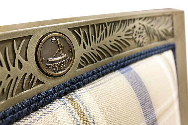 New Showroom Celebration and Pinehurst Collection Introduction