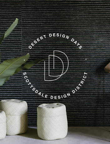 Desert Design Days