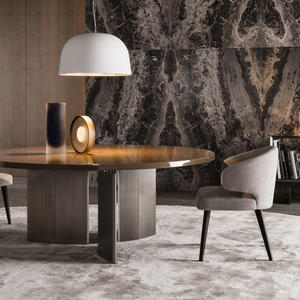 Minotti's Annual Floor Sample Sale