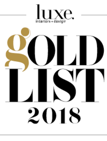 2018 Gold List Celebration