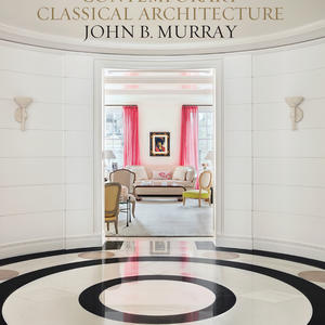 A Book Signing with John B. Murray hosted by Karen Elizabeth Marx of Veranda