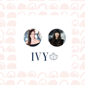 Ivy Webinar: Best Practices for Presenting & Pitching Your Design Business