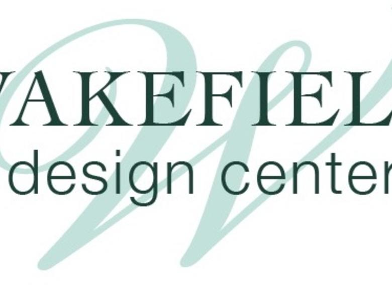 Wakefield Design Center Showroom Sample Sale