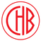 Chb signet only