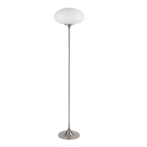 Laurel floor lamp %281%29