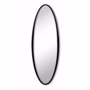 Christopher Guy L'ovale mirror