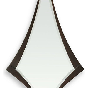 Christopher Guy Volante mirror