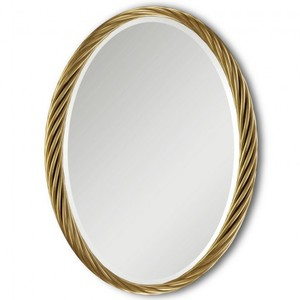 Christopher Guy Ovum mirror