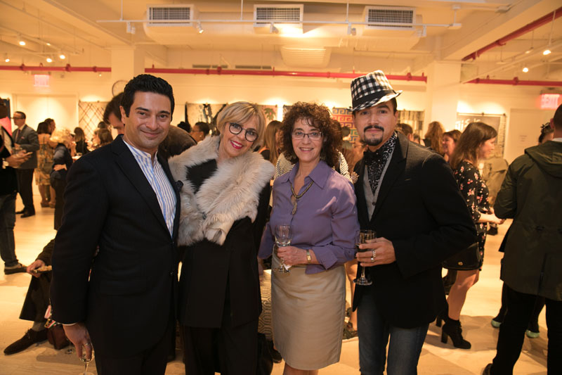 Asler Valero,