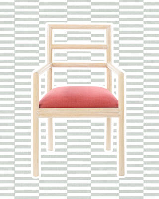 Varenne Chair
