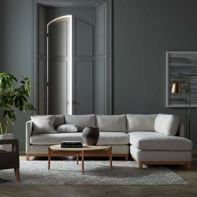The Clifton Sectional