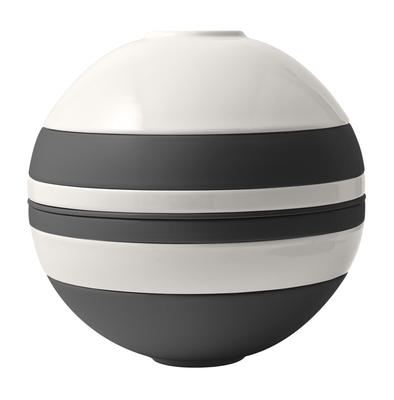 La Boule in Stripe
