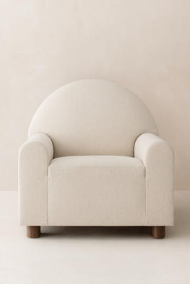 Toyen Chair