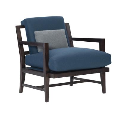Ossien Chair