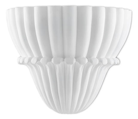 Winfield Wall Sconce