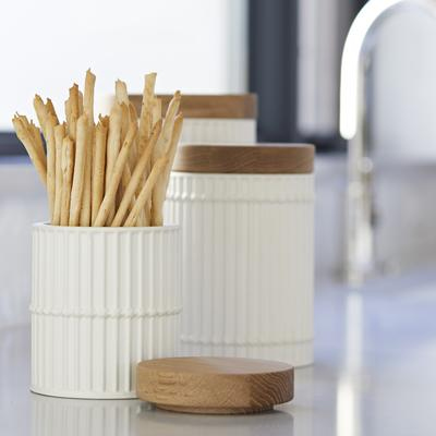 Palm Canisters