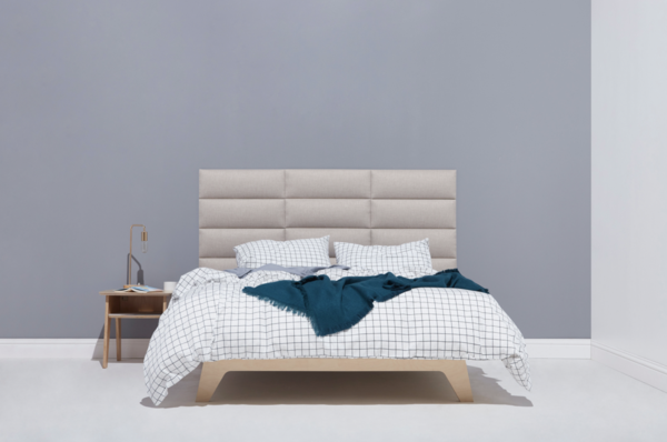 The Modular Headboard launches in July 2020.