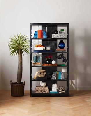 London Bookcase