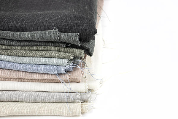 Timeless Linen 