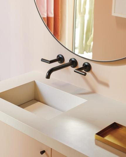 Bath Collections by Brizo