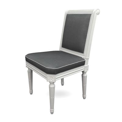 Cole Porter Side Chair