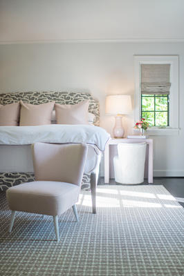 A full room by Coley Home