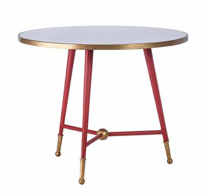 Arpel Table