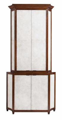 Townsend Cabinet