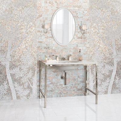 Gracie French Deco for New Ravenna