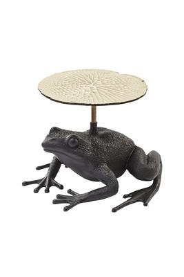 Frog Side Table
