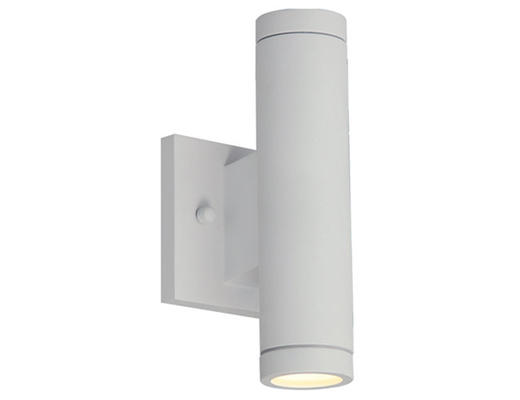 Natalie LED outdoor wall sconce