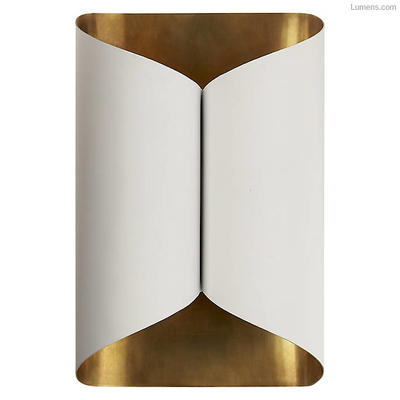 Selfoss Wall Sconce by Visual Comfort