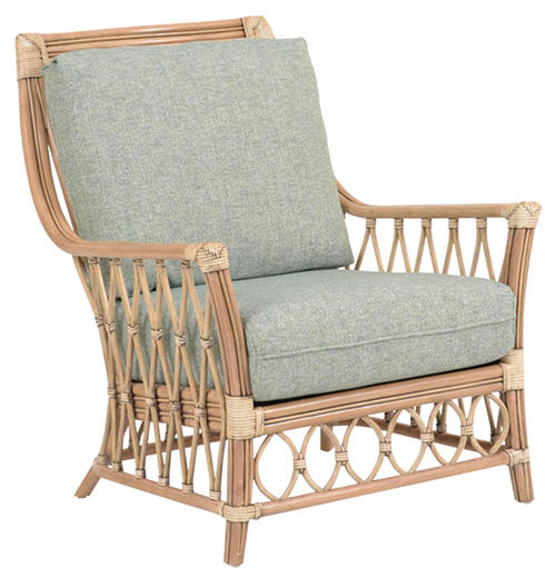 871805 lounge chair