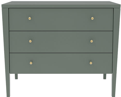 Charles   36 dresser 36x21x28 front   juniper %28robyn boehler's conflicted copy 2019 05 29%29