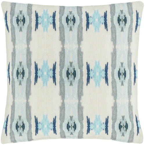 Cove indooroutdoorpillow 20