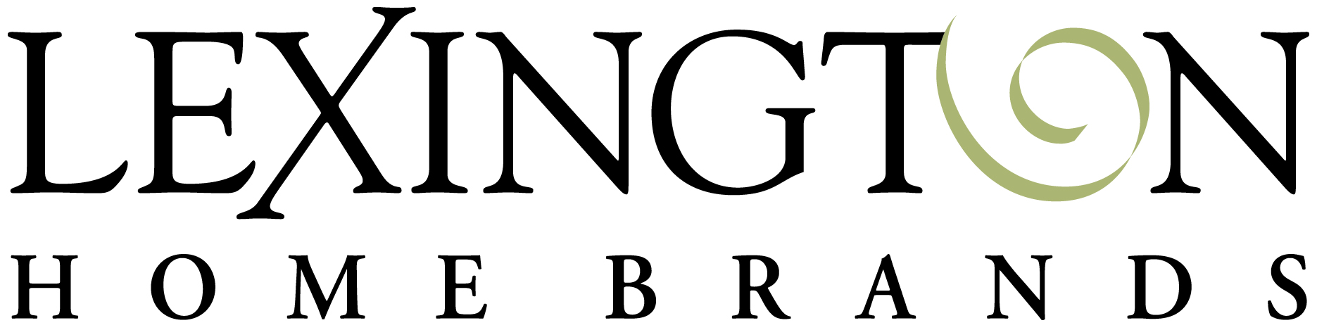 3. lexington logo