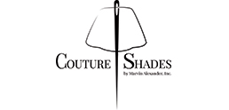 Couture Shades