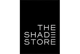 1. the shade store