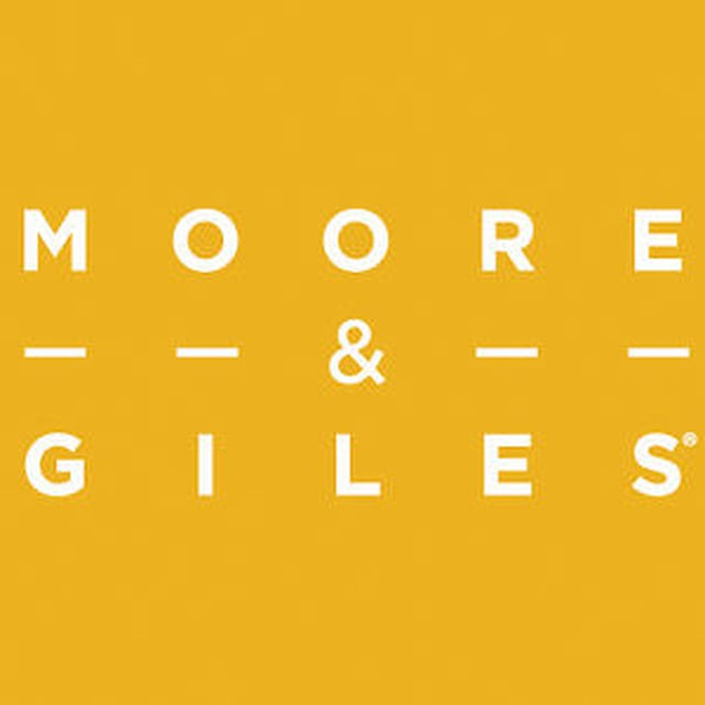 Moore and Giles