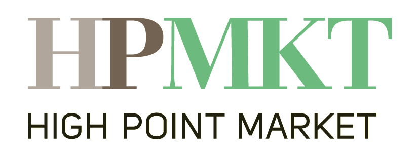 High Point Market Authority
