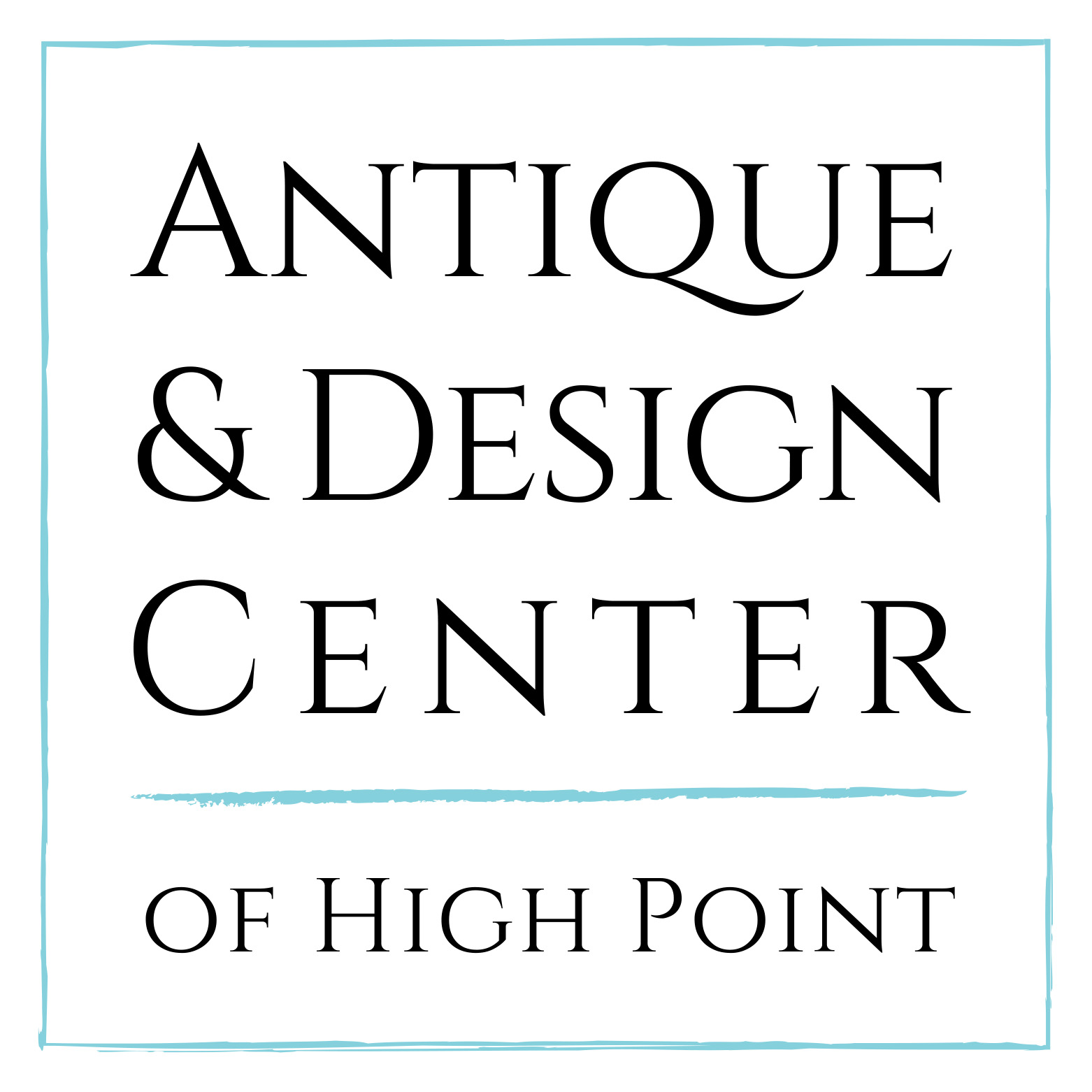 Antique & Design Center